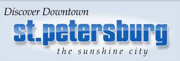 discoverdowntown