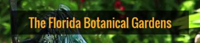 flbotanicalgardens