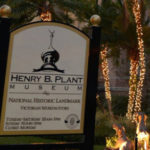 henry-b-plant