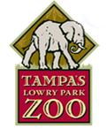tampas-lowry-park-zoo-2
