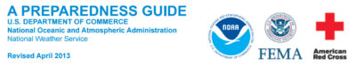 hurricanepreparedness-guide