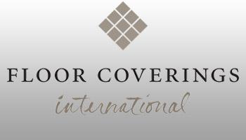img_businesslogo_floorcoverings.jpg