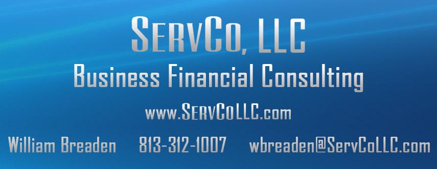 img_businessbanner_serfco.jpg