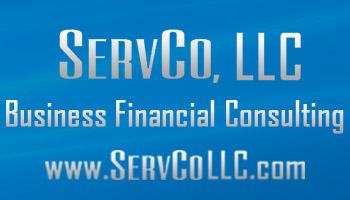 img_businesslogo_servco.jpg