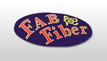 img_businesslogo_fabfiber2.jpg